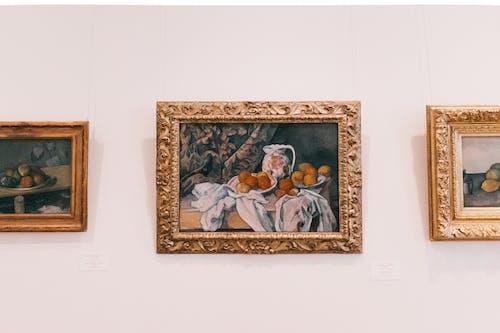 러시아, 미술 전시회, 미술관, 박물관의 무료 스톡 사진