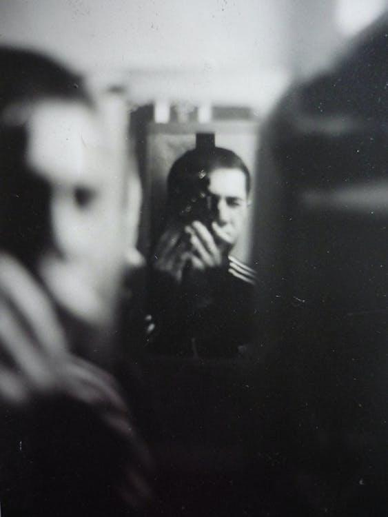 Free stock photo of amature, b&w, black and white