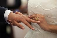 hands, love, romantic