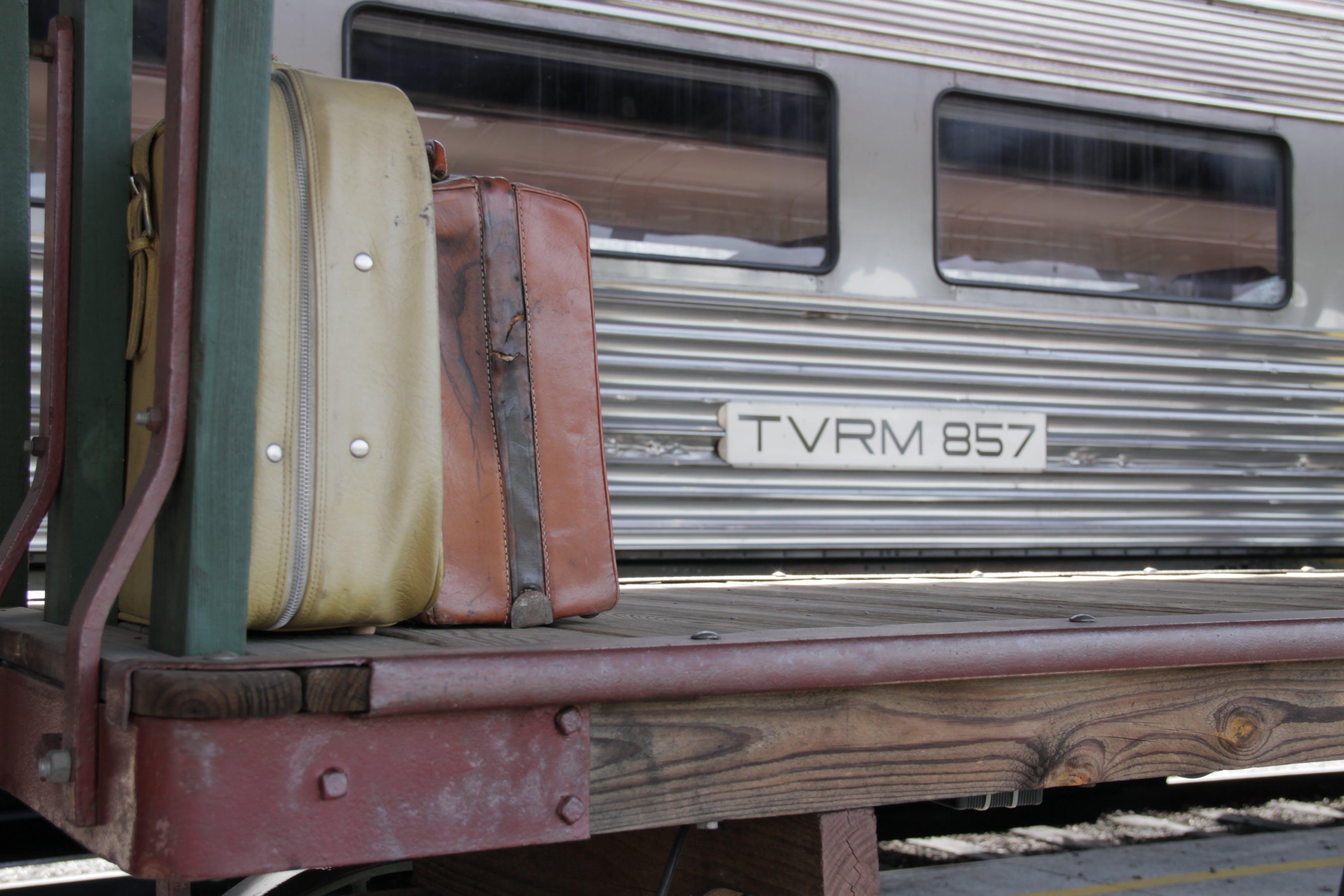 background, Chattanooga train depot, depot