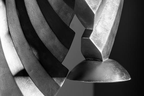 Kostenloses Stock Foto zu abstrakt, geometrisch, minimalist, minimalistisch