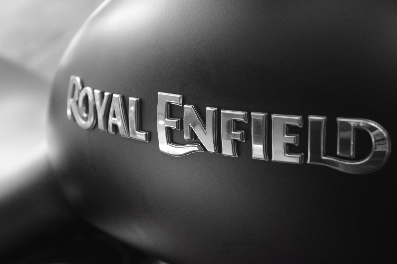 Free Stock Photo Of Royal Enfield