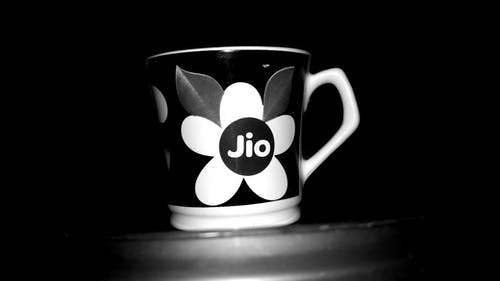 Free stock photo of black and-white, black background, coffee, coffee cup