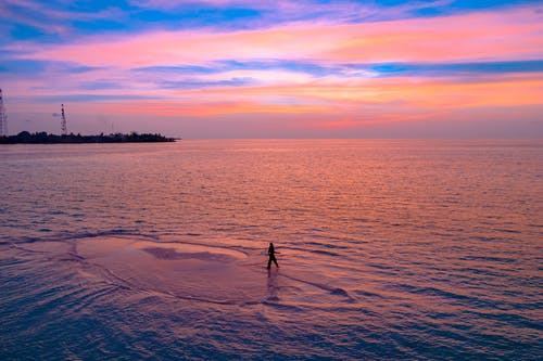 Gratis arkivbilde med alkohol, Asadphoto, asads fotografi, atoll. asad