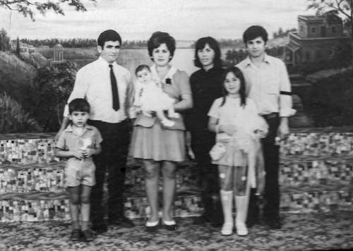 Fotos de stock gratuitas de 70's, 80's, 80s, años 70