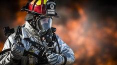 fire, dangerous, emergency
