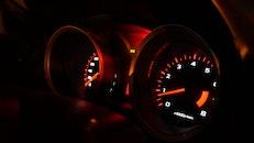light, car, vehicle