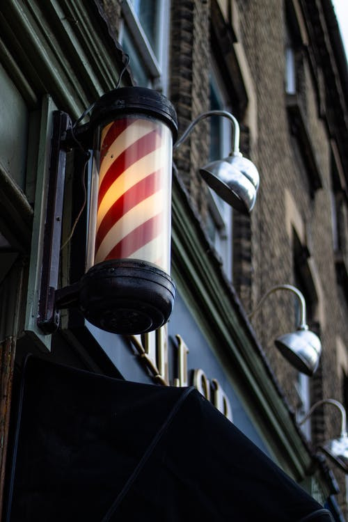 Free stock photo of barber shop, barbers, hair, hairdressers