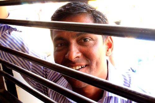 Free stock photo of india, IndianFaces, PeopleOfIndia, potrait