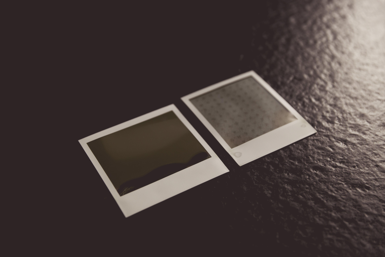 Free stock photo of analog, analog camera, camera, instant camera