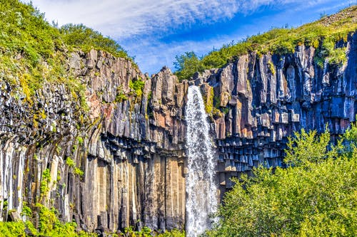 Ilmainen kuvapankkikuva tunnisteilla islanti, kaunis, kaunis maisema, kaunis näkymä