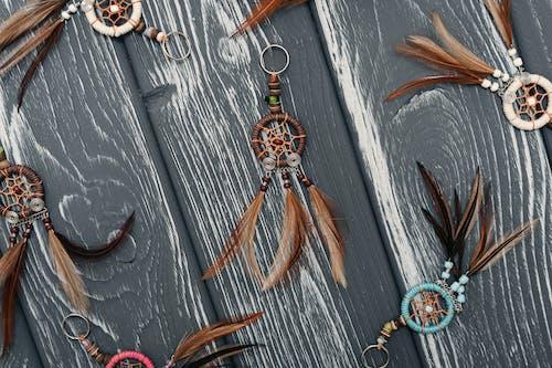 Ilmainen kuvapankkikuva tunnisteilla alkuperäisasukas, hurmaa, käsin tehty, koristeellinen