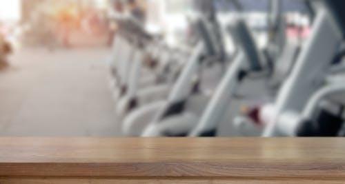 アクティビティ, インテリア, カウンター, カフェの無料の写真素材