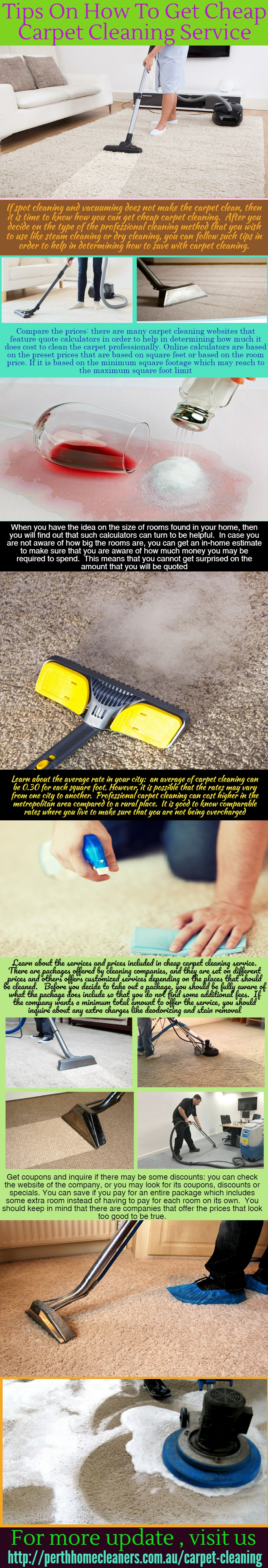 Carpet Cleaning Photo Likes