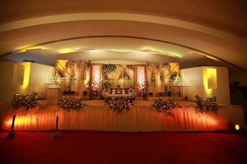 Free stock photo of indian wedding