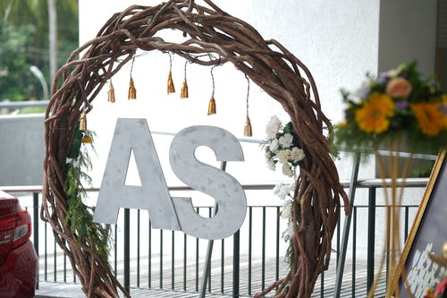 Free stock photo of indian wedding, pre wedding, wedding dress