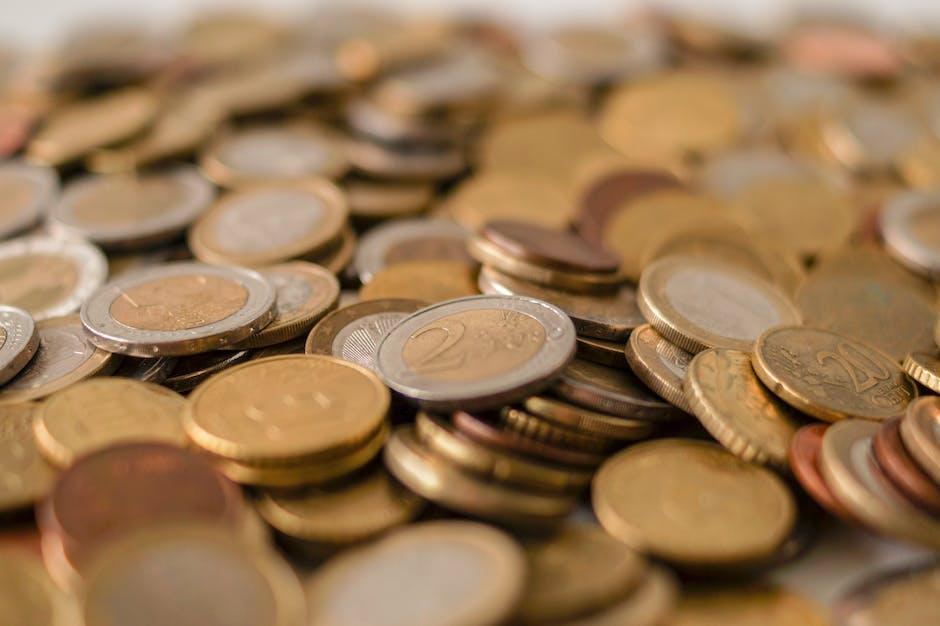 , LocalBitcoins Revenue Up 10% Despite KYC Impacting Market Share