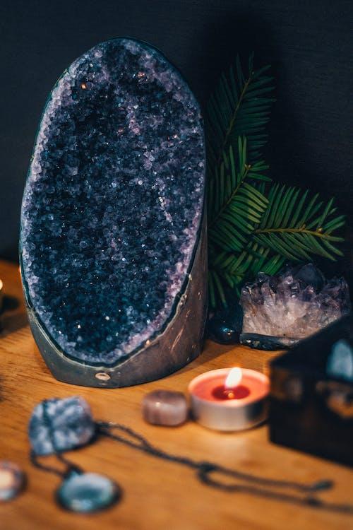 Ingyenes stockfotó aroma, aromás, aromaterápiás, Egészség témában
