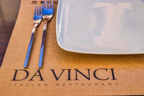 Ilmainen kuvapankkikuva tunnisteilla italialainen ruoka, restauarant