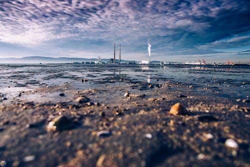 Ilmainen kuvapankkikuva tunnisteilla aallot, h2o, hiekka, hiekkaranta