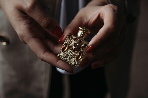 Безкоштовне стокове фото на тему «браслет, весілля, Дівчина, дорослий»