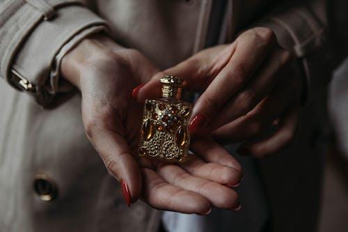 altın, altın rengi, aşındırmak, aşınmak içeren Ücretsiz stok fotoğraf