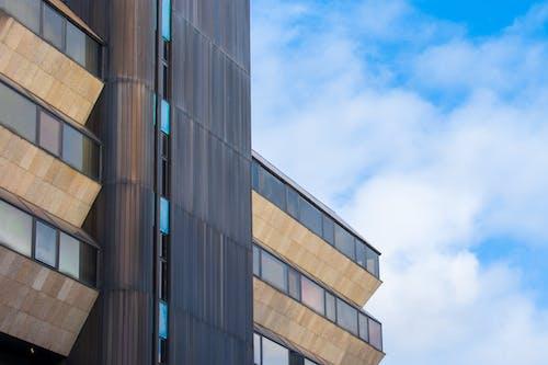 Fotos de stock gratuitas de Alemania, arquitectura, Berlín, casa