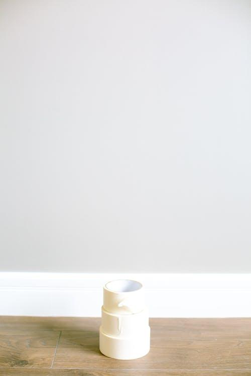 Kostenloses Stock Foto zu abdeckband, gestapelt, haufen, heimwerker