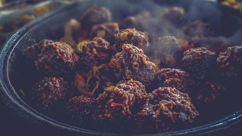 Free stock photo of #food #foodporn #foodie #foodstagram #foodgasm #fo