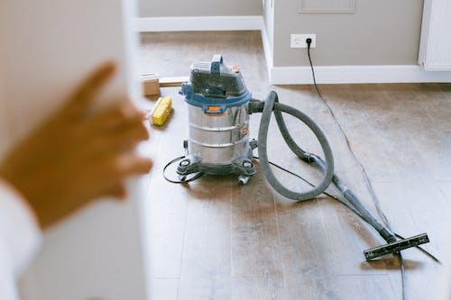 คลังภาพถ่ายฟรี ของ การทำความสะอาด, การปรับปรุงใหม่, บ้าน