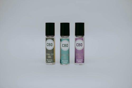 Free stock photo of CBD, CBD for headache, CBD for life, CBD life