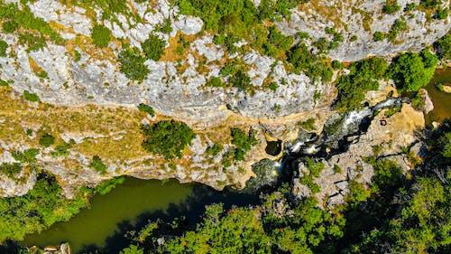 Free stock photo of Mirusha Kosovo