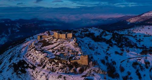 Free stock photo of Novoberde Kosovo