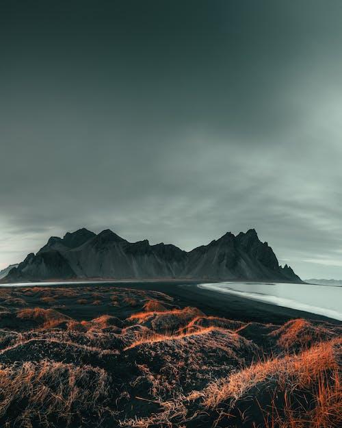 天性, 山, 性質, 戶外 的 免費圖庫相片