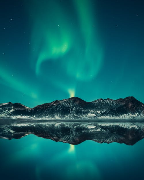 4Kの壁紙, HDの壁紙, アイスランド, アウトドアの無料の写真素材