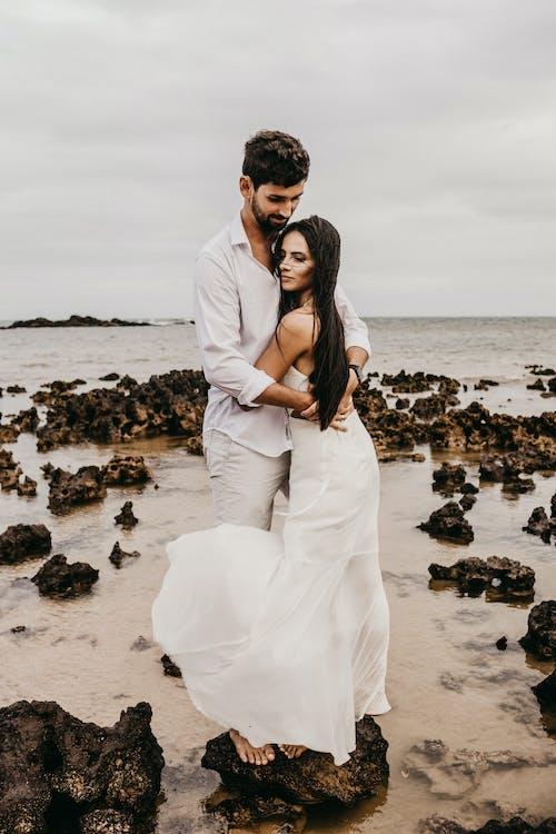 Imagine de stoc gratuită din afecțiune, cuplu, dragoste
