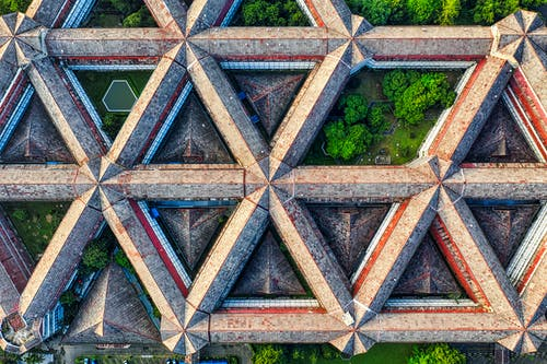 Fotos de stock gratuitas de afuera, al aire libre, arquitectónico, arquitectura