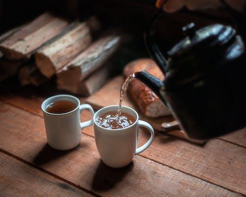 Ảnh lưu trữ miễn phí về ấm áp, buổi sáng, cà phê, hơi nước