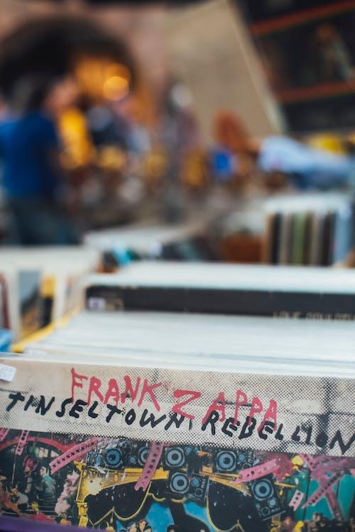 artist, flea market, frank