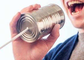 komunikace