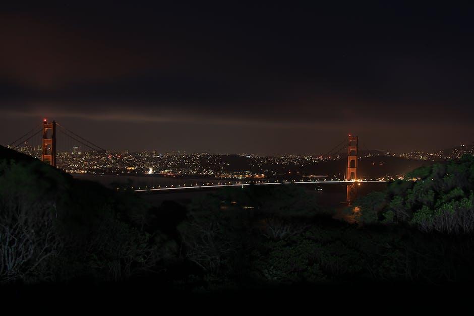 New free stock photo of city, dawn, landscape