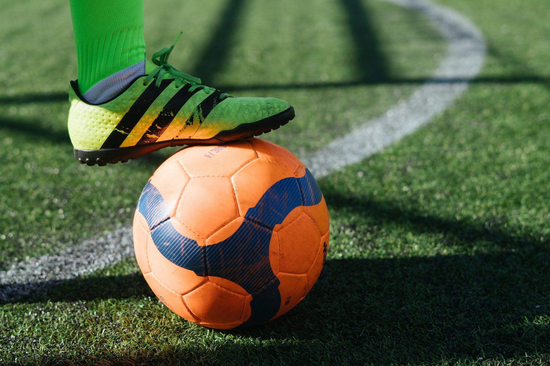Jogo de Futebol Ao Vivo | Esporte Interativo Plus