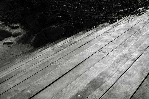 Free stock photo of black and white, black and-white, Brigworkz, new york city