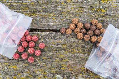 Free stock photo of bait, baits, ball