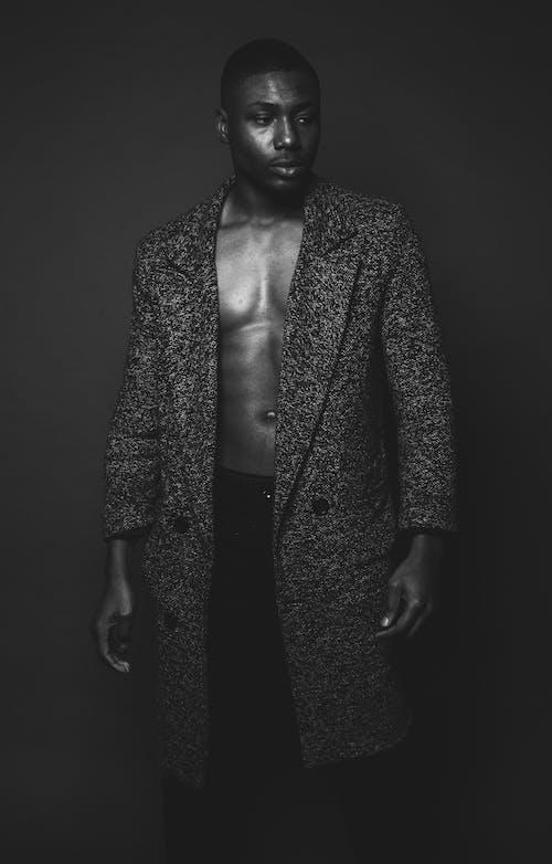 Foto stok gratis bergaya, ekspresi muka, fashion, gaya