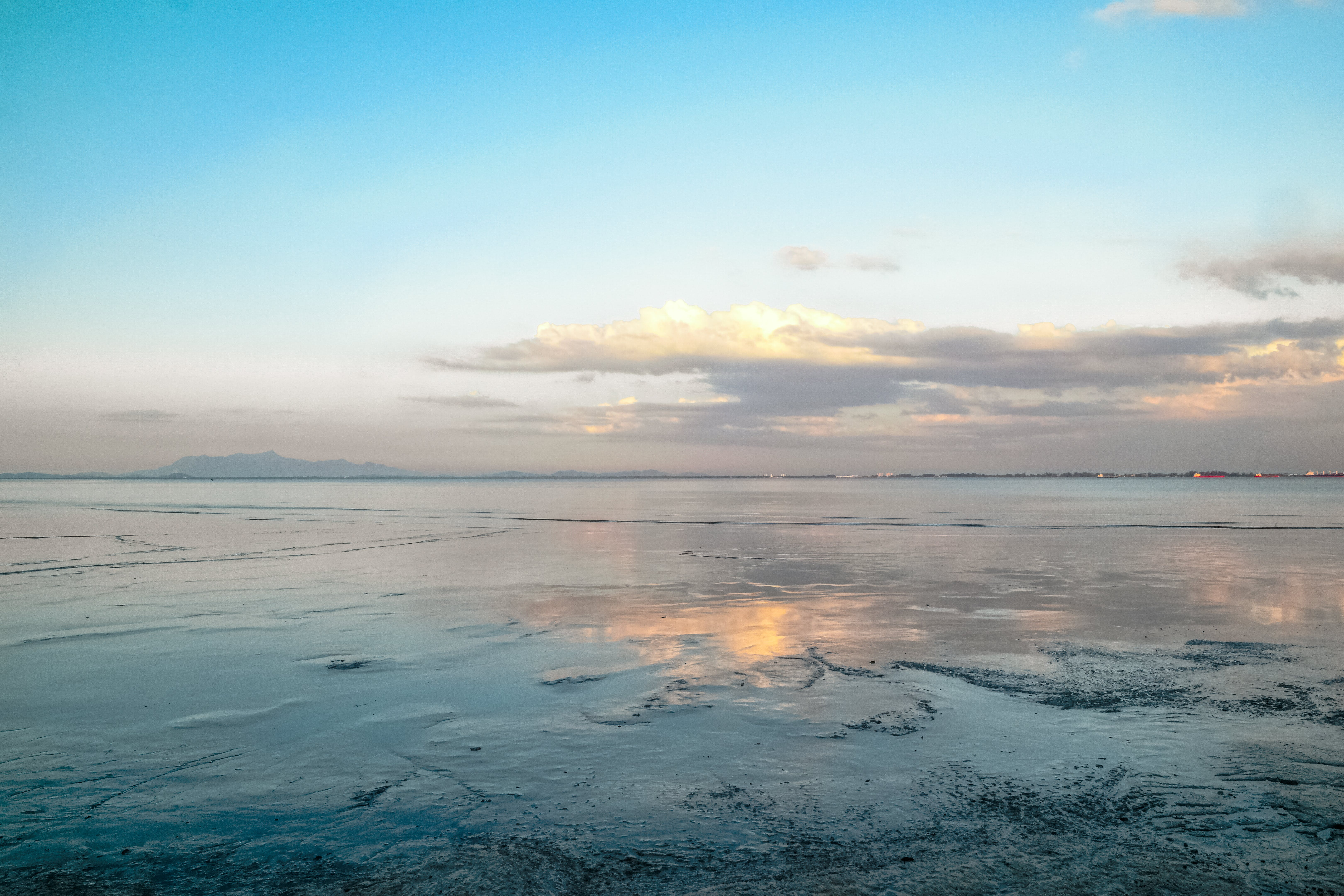 Gratis stockfoto met blikveld, h2o, hemel, natuur