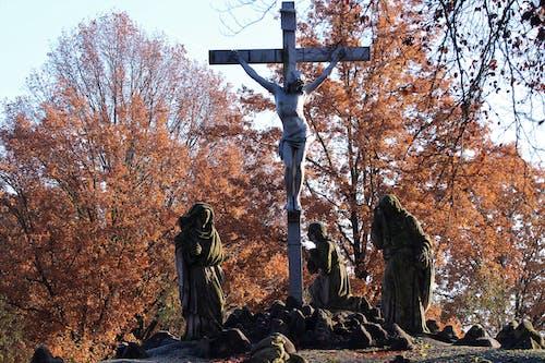 Foto d'estoc gratuïta de jesucrist