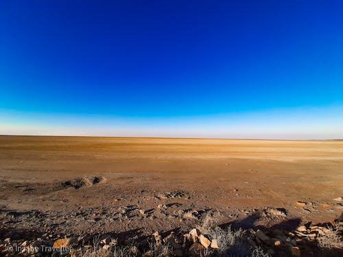 Δωρεάν στοκ φωτογραφιών με dholavira, khadir στοίχημα, αλάτι, έρημος