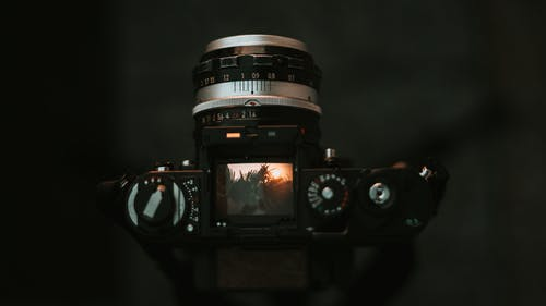 Gratis stockfoto met 35 milimeter, 35 mm film, 35mm, analoge camera