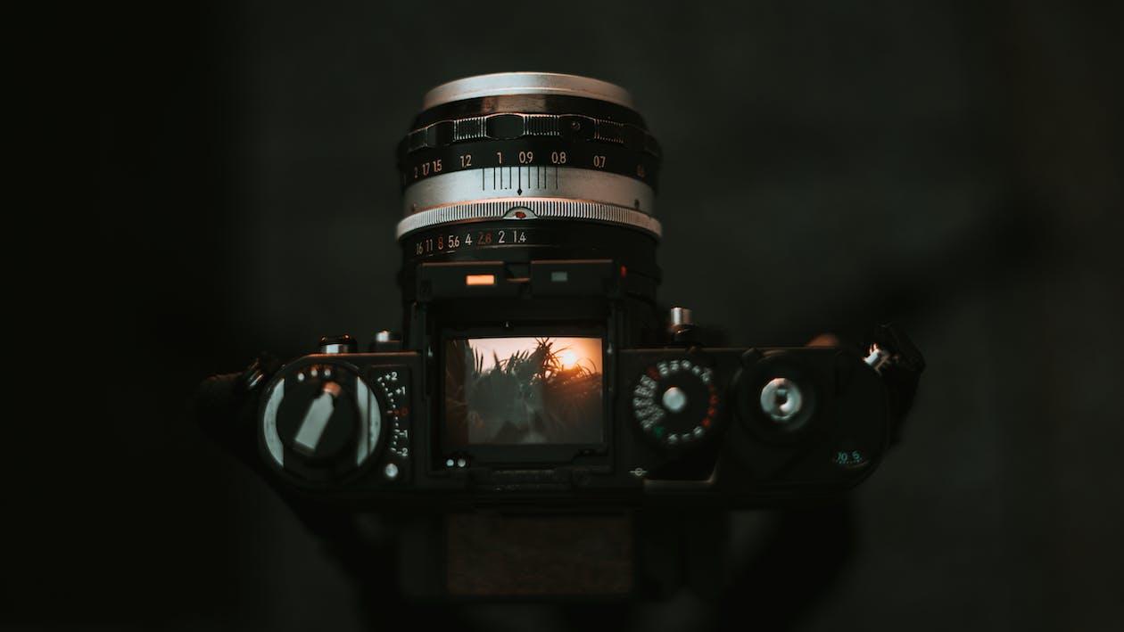 Gratis stockfoto met 35 milimeter, 35 mm film, 35mm